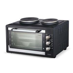 Mini štednjak Vivax MO-4003B
