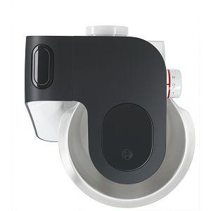 Multipraktik Bosch MUM52120