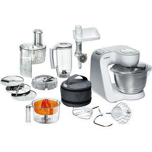 Multipraktik Bosch MUM54251