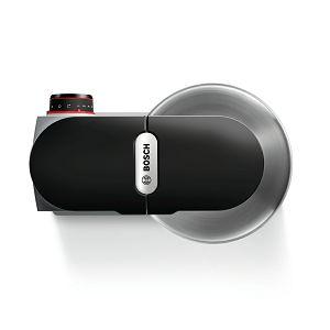 Multipraktik Bosch MUM9B33S12