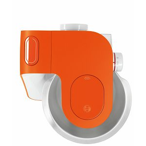 Multipraktik Bosch MUM54I00