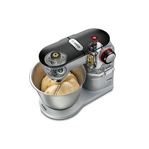 Multipraktik Bosch MUM9A32S00