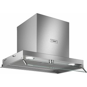 Napa Bosch DBB66AF50 (620m3/h)