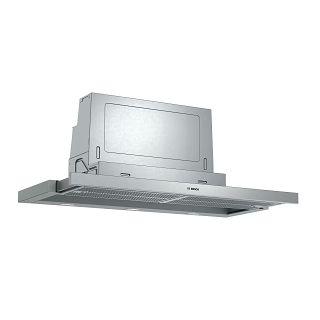 Napa Bosch DFS097A51 (628m3/h)