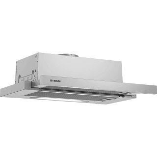 Napa Bosch DFT63AC50 (368m3/h)