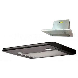 Napa Electrolux EFT60466K