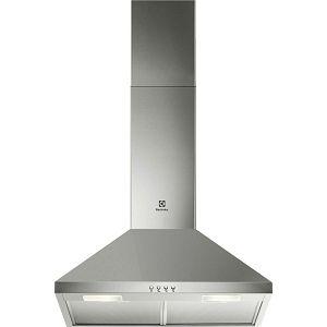 Napa Electrolux LFC316X (420m3/h)