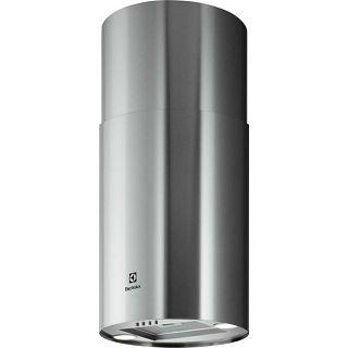 Napa Electrolux LFI514X (620m3/h)