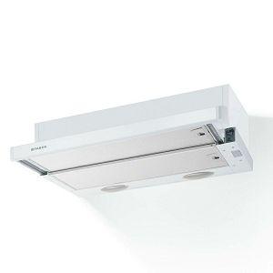 Napa Faber Flexa Plus W/X A60 (305m3/h)