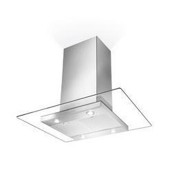 Napa Faber GLASSY ISOLA/SP EV8 X/V A90