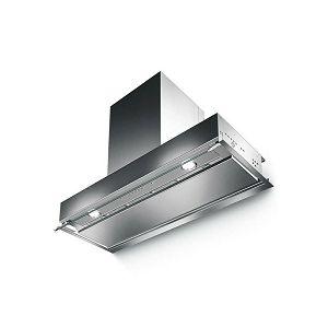Napa Faber In-Nova Premium XA60