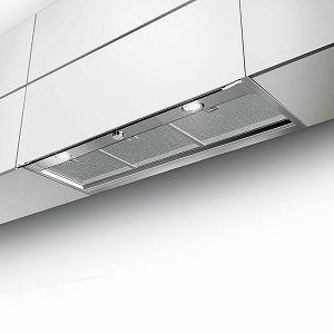 Napa Faber In-Nova Smart X A60