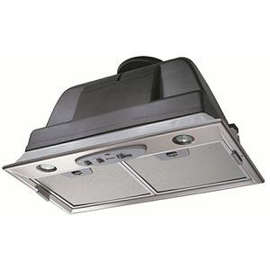 Napa Faber Inca Plus HCS LED X A52 (600m3/h)