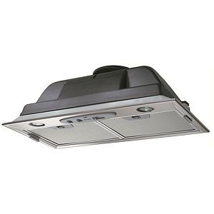 Napa Faber Inca Plus HCS LED X A70 (600m3/h)