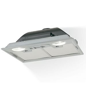 Napa Faber Inca Smart HC Plus X A52 (390m3/h)
