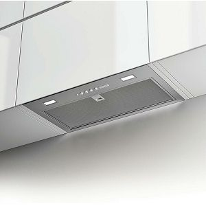 Napa Faber Inka Lux Smart EV8 LED X A52 (700m3/h) 305.0604.603