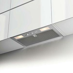 Napa Faber Inka Smart HC LED X A52 (390m3/h)