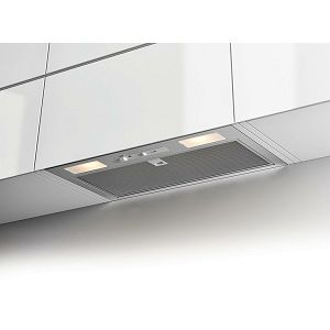 Napa Faber Inka Smart HC LED X A70 (390m3/h) 305.0599.308