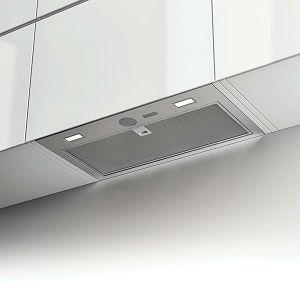 Napa Faber Inka Smart HCS LED X A52 (390m3/h)