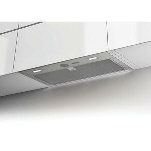 Napa Faber Inka Smart HCS LED X A70 (390m3/h)