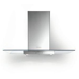 Napa Faber Nice LED X/V A60 (420m3/h)