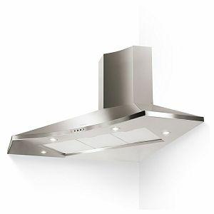 Napa Faber Solaris Angolo EG6 LED X A100 - kutna