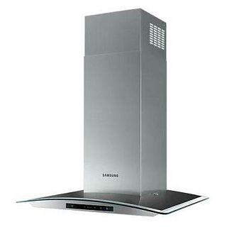 Napa Samsung NK24M5070CS/UR