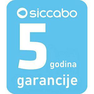 Napa Siccabo Stream 90 O IX TC