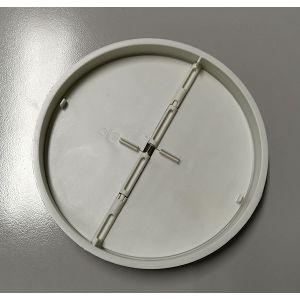 Nepovratni ventil za napu 150mm 80883622