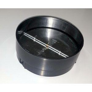Nepovratni ventil za napu VR2 120 FA0406002