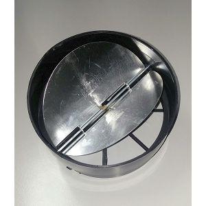 Nepovratni ventil za napu 120mm VR2 FA0406002