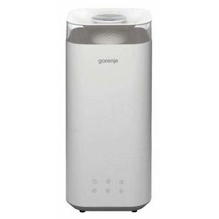 Ovlaživač zraka Gorenje H50W