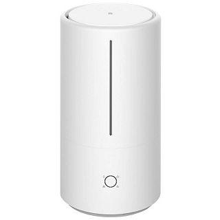 Ovlaživač zraka Xiaomi ZNJSQ01DEM Wi-Fi