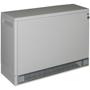 Peć termoakumulaciona Končar TA 35