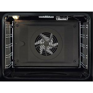 Pećnica Electrolux EOD5C50Z SteamBake