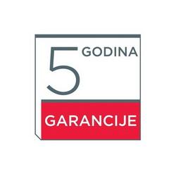 Pećnica Gorenje GCS773X - Parna