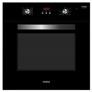 Pećnica Vivax BO-658FXHTD G