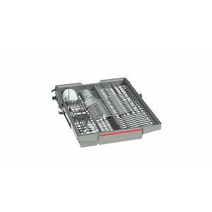 Perilica posuđa Bosch SPS46MI01E