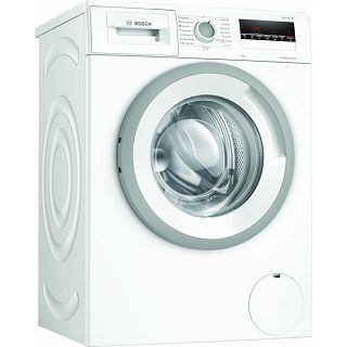 Perilica rublja Bosch WAN28263BY