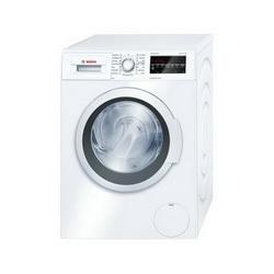 Perilica Rublja Bosch WAT24460BY A+++