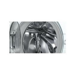 Perilica Rublja Bosch WLG24260BY – A+++