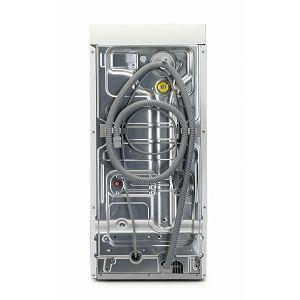 Perilica rublja Electrolux EWT1062IFW