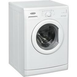 Perilica Rublja Whirlpool AWO/C60100
