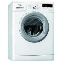 Perilica Rublja Whirlpool AWSX63013 - plitka