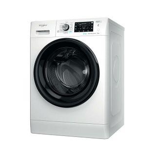 Perilica rublja Whirlpool FFD 9448 BV EE