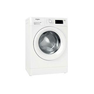 Perilica rublja Whirlpool FWSG61251 WEEN