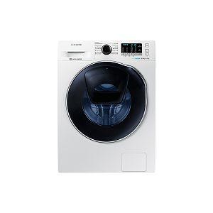 Perilica sušilica rublja Samsung WD80K5A10OW/LE