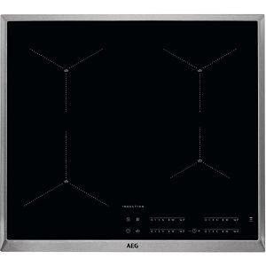 Ploča AEG IAE64413XB - indukcija