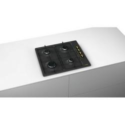 Ploča Bosch PBP6B3B80 - Retro