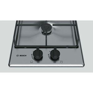 Ploča Bosch PGB3B5B80